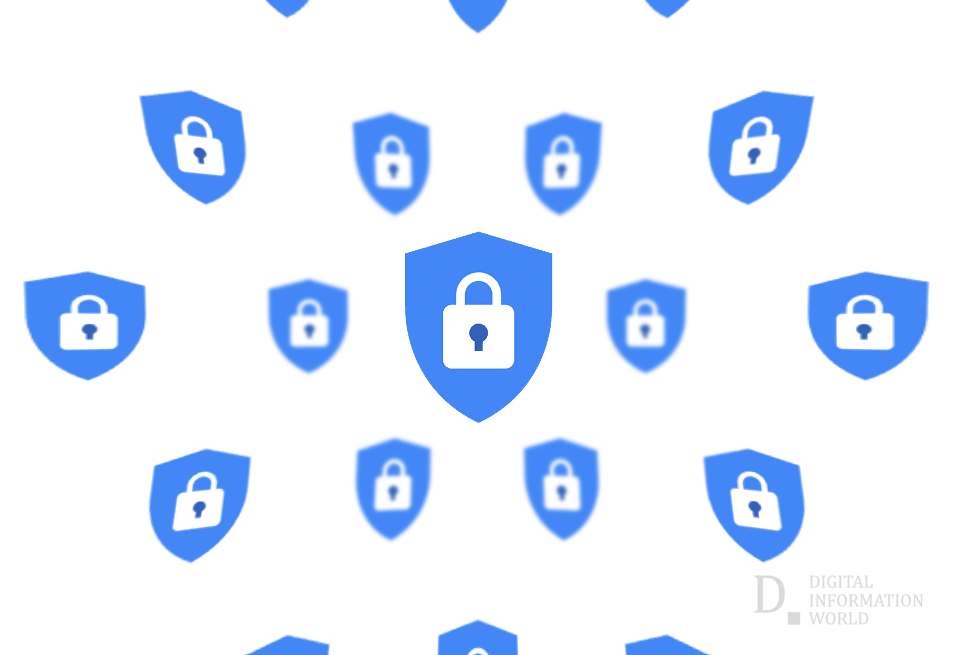 Google updates Advanced Protection Program: Makes Play Protect default