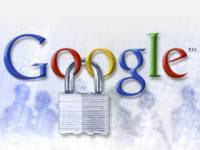 Google Sicurezza account