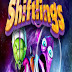 Shiftings Game