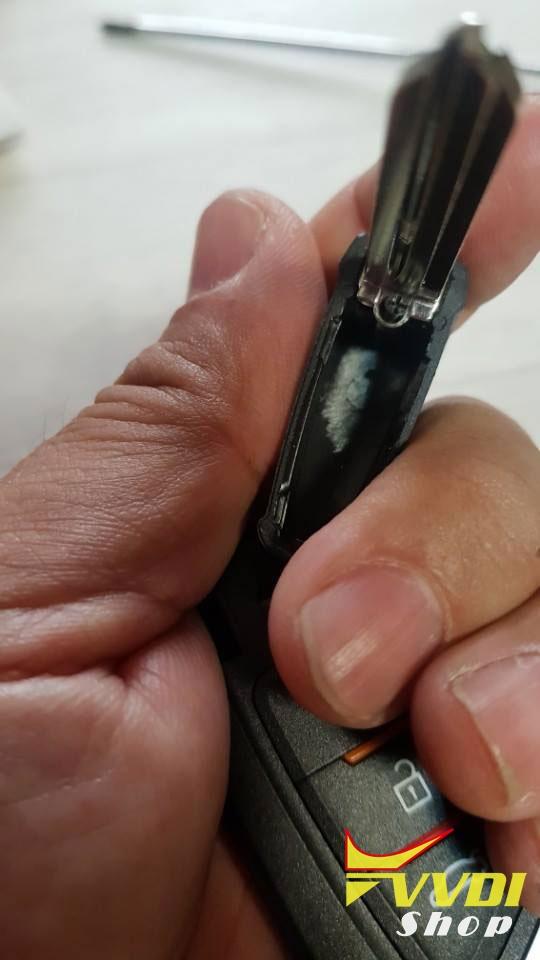 vvdi-key-tool-hyundai-i30-2