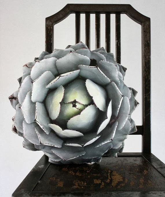 https://www.etsy.com/listing/109783987/succulent-pillow-made-to-order?eref=poppytalk&ecpid=123