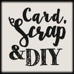 http://cardscrapetdiy.canalblog.com/
