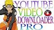 YouTube Video Downloader Pro 5.9.16.4 Terbaru