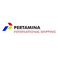 PT Pertamina International Shipping , karir PT Pertamina International Shipping , lowongan kerja 2019 , karir PT Pertamina International Shipping