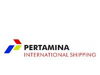 PT Pertamina International Shipping - Penerimaan Untuk D4,S1,S2, Fresh Graduate,Pengalaman Program Pertamina Group September 2019