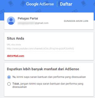 Daftar Google Adsense Buat Akun.png