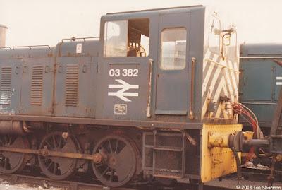 Class 03   03382