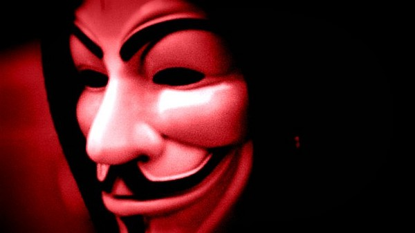 Anonymous Threatens to Shutdown Facebook - Dude, do you have any Idea ?