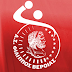 Handball: Επιστρέφει στον ΦΙΛΙΠΠΟ ο Άκης Τριανταφυλλίδης