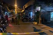 Bình Dương: Sau va chạm giao thông, nam thanh niên bị đuổi đánh đến ch.ết