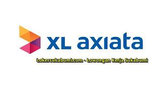 Lowongan Kerja PT Cipta Mitra Kualitama (XL Center) Sukabumi