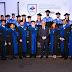 Canciller encabeza graduación de Maestría en Diplomacia y Servicio Consular