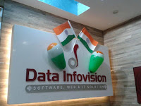 Data-Infovision-walkin-for-freshers-as-software-developer