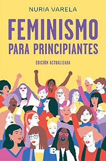 DíaDelLibro_Feminismos