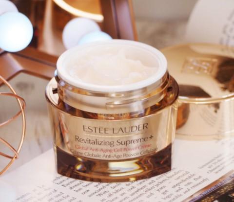 Estee Lauder Revitalizing Supreme+