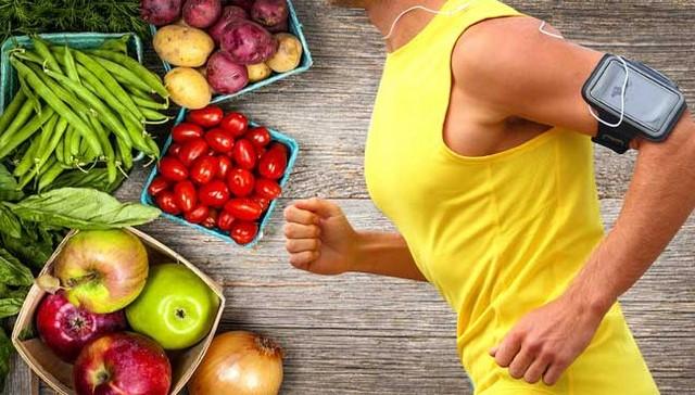 Cara Komplementer, Tips Sehat Masa Kini