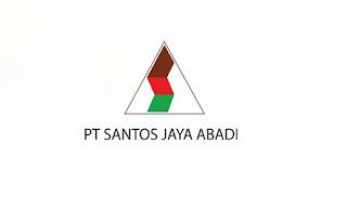 Lowongan Kerja terbaru Santos Jaya Abadi November 2020
