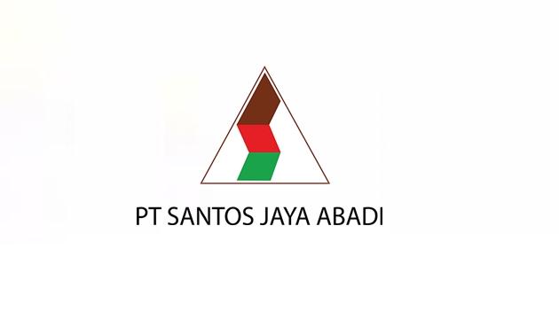 Lowongan Kerja terbaru Santos Jaya Abadi