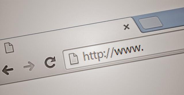 Sprechende URLs als Google-Rankingfaktor