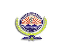 SMC Assam Recruitment 2020