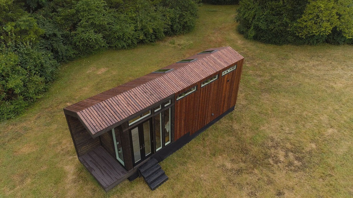 12-Aerial-View-New-Frontier-TH-Architecture-The-Orchid-Tiny-House-www-designstack-co