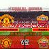 Prediksi Manchester United vs Roma ,Jumat 30 April 2021 Pukul 02.00 WIB