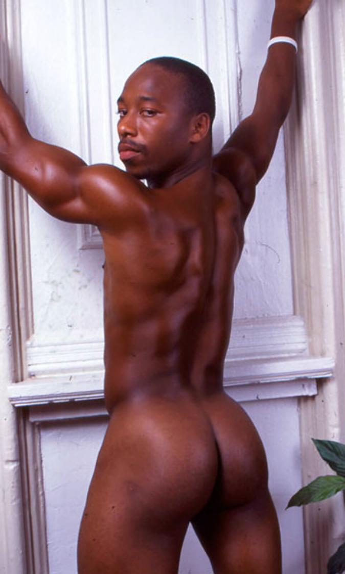 shorties gay movie Black clip free
