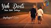 Yeh Dosti Hum Nahi Todenge Lyrics in Hindi | Sholay Song Lyrics