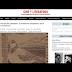 Artículo de Daniel Rojas Pachas sobre Tiempo de palomas de Nana Gutiérrez en Cine y Literatura