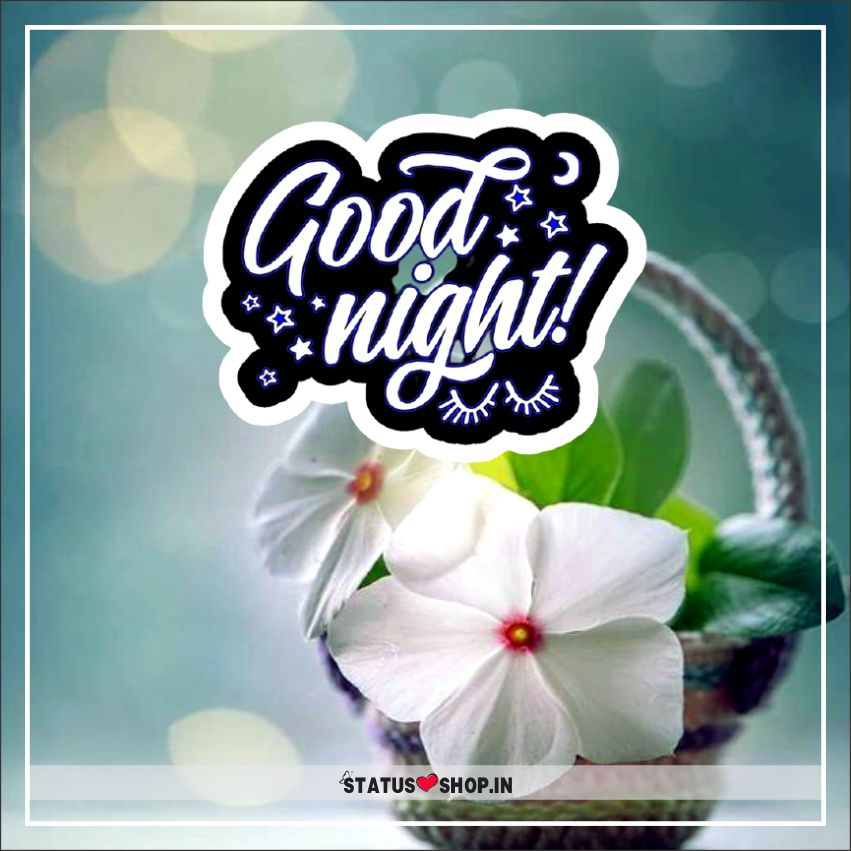 Best-Good-Night-Images-Download