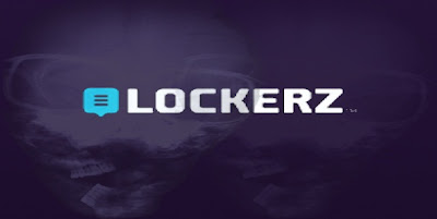 LOCKERZ HACK 2013 UPDATED