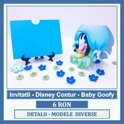 http://www.bebestudio11.com/2017/11/invitatii-botez-baby-goofy-disney.html