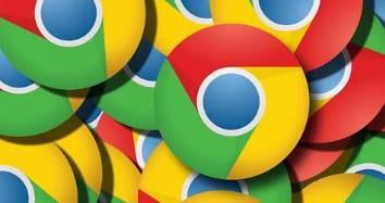 10 Aplikasi browser terbaik android super cepat 2020