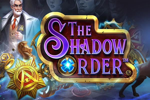 Main Gratis Slot Demo The Shadow Order Push Gaming