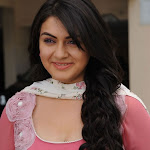 New pictures of Hansika Motwani