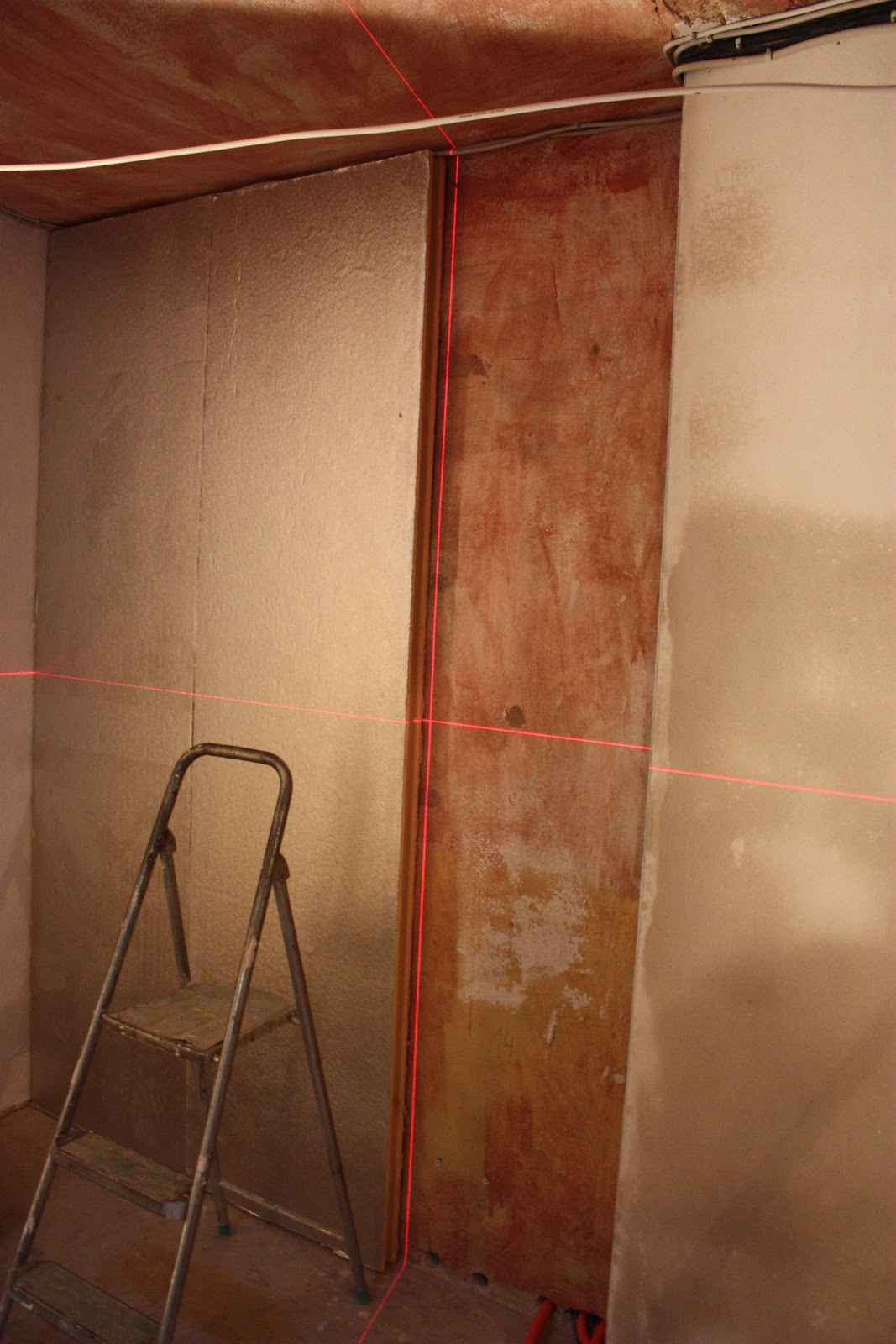Haus-Aufgaben: September 2011