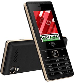 iTEL it 5611 FLASH FILE WITHOUT PASSWORD FREE