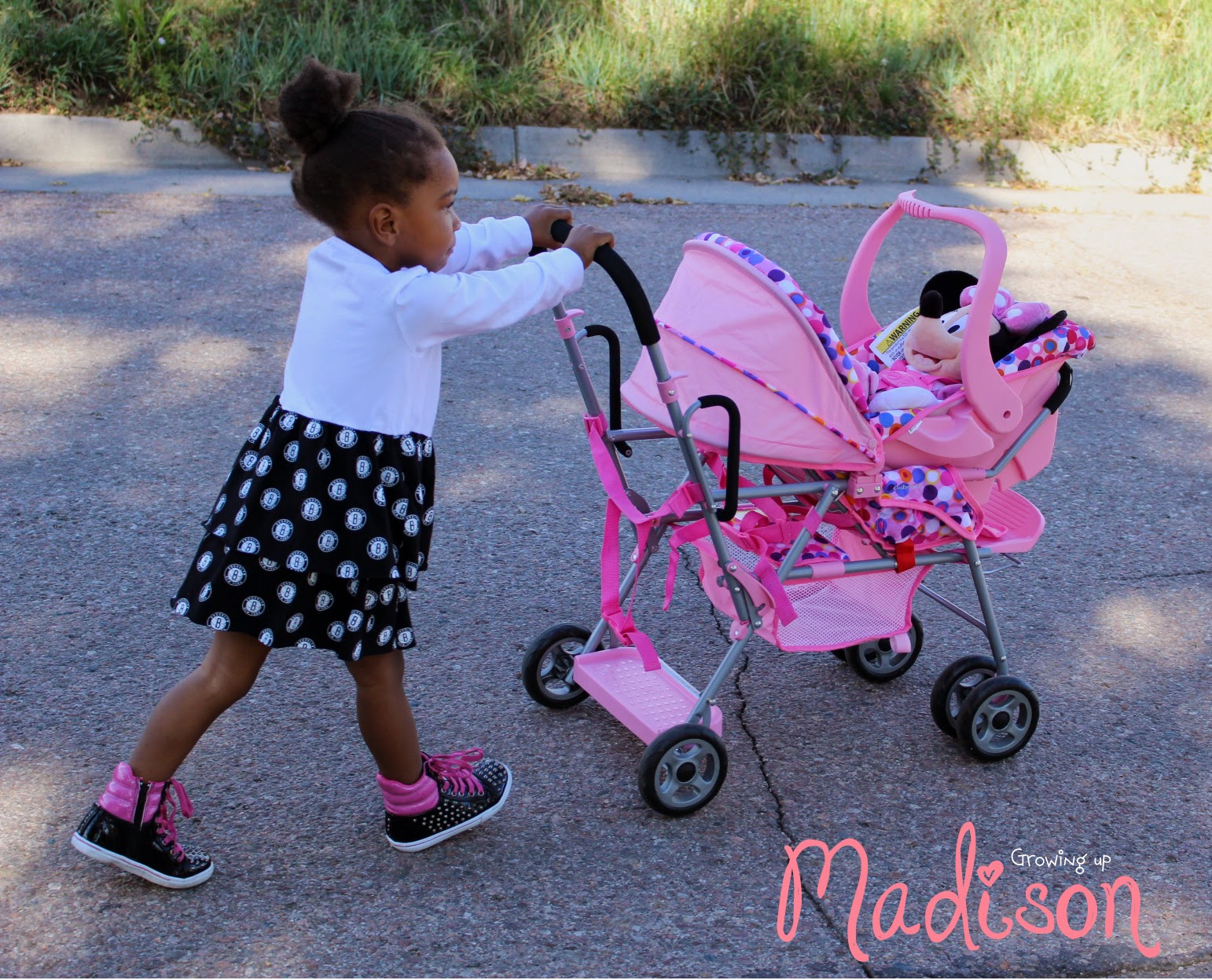 1000 Images About Babby Doll Strollers On Pinterest