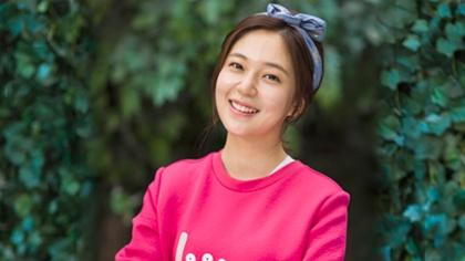 กึมซาวอล (Geum Sa-Wol) @ My Daughter, Geum Sa-Wol ลูกสาวฉัน กึมซาวอล