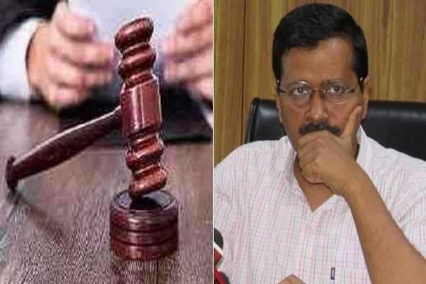 aap-20-mlas-disqualified-by-election-commission-high-court-news