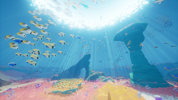abzu-pc-screenshot-www.ovagames.com-1