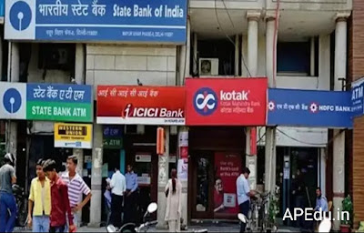 Good news for bank Customers. Will be doing a good service soon