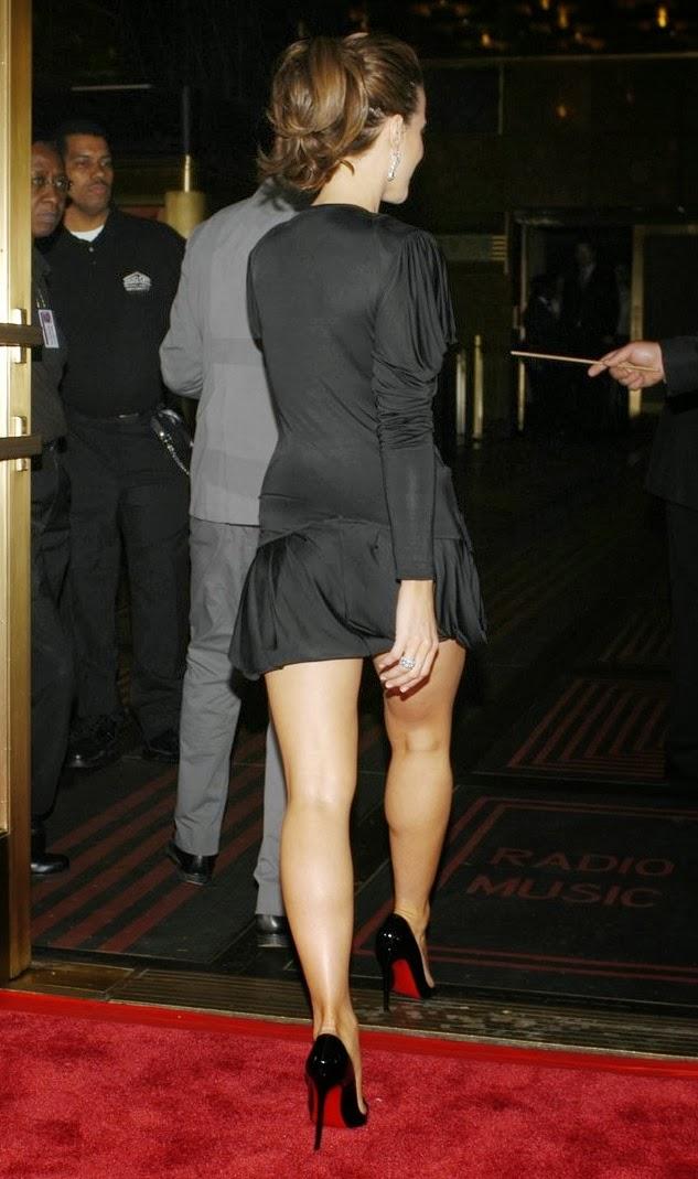Kate Beckinsale Nude Video