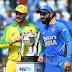 T20, वनडे और टेस्ट मैचों का लाइव टेलीकास्ट, स्ट्रीमिंग कब और कहां पर होगा, पूरी डिटेल्स
