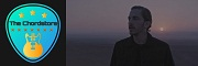 Dennis Lloyd - UNFAITHFUL Guitar Chords
