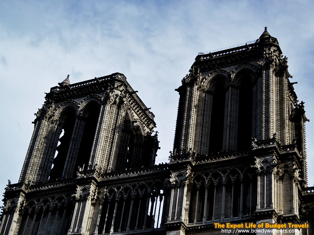 Notre-Dame-de-Paris-|-The-Expat-Life-Of-Budget-Travels