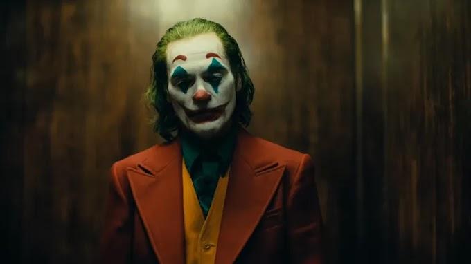 Lo único que no cambia es el cambio: a propósito de Joker
