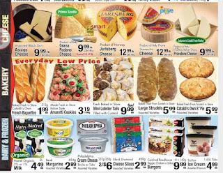 Cataldi Supermarket Flyer April 18 - 24, 2018