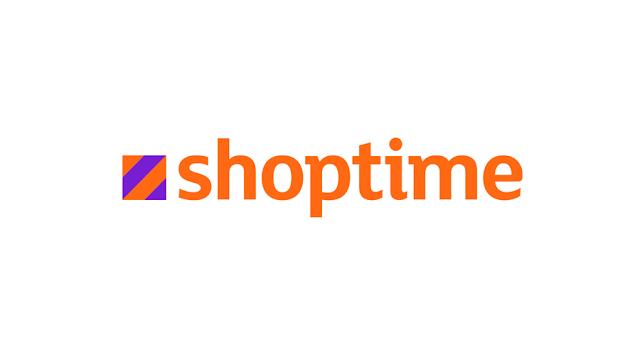 Shoptime - Destaques da programação de 22 a 28 de abril