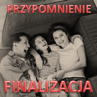 """Finalizacja promocji """"Majowa premia"""" w BNP Paribas"""